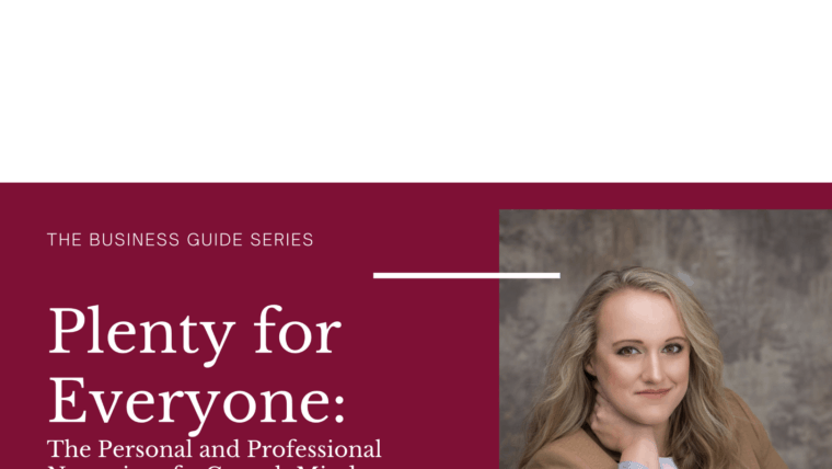 PROWIN LUNCH AND LEARN SERIES