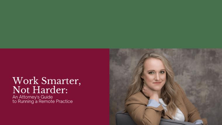 De La Cruz Law: Lawyers Who Lunch Series